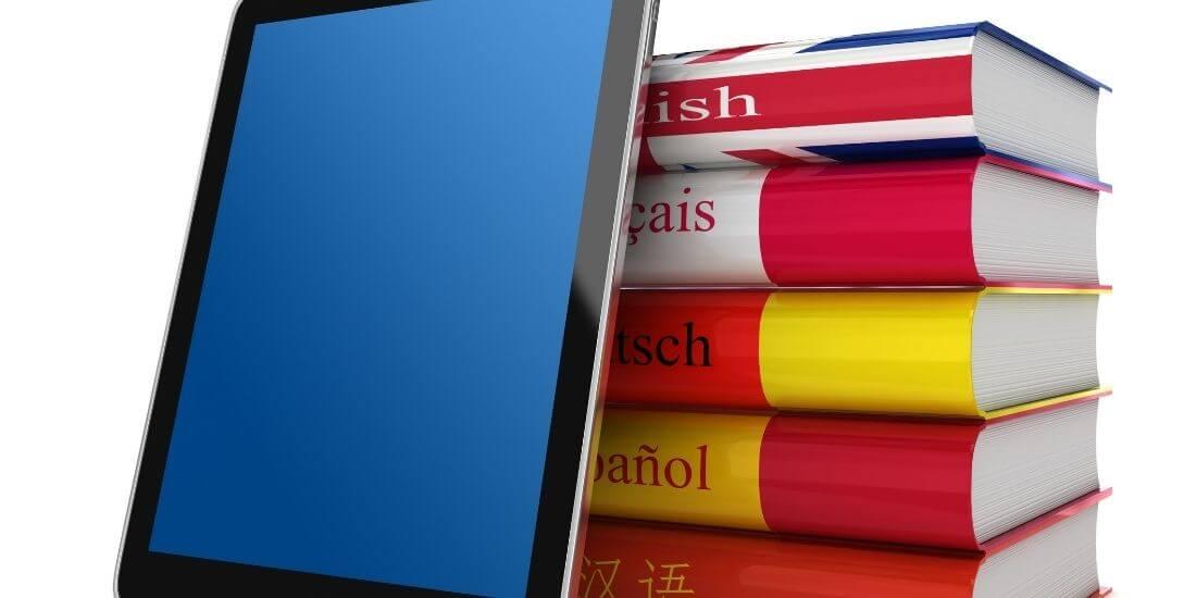 Modalidades en la enseñanza de idiomas