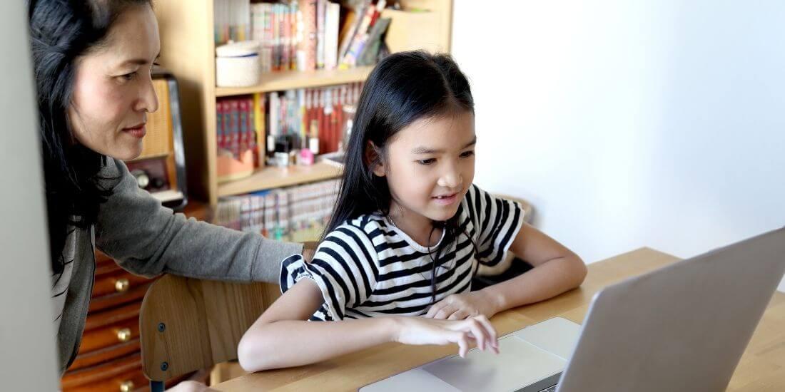 Clases de español online para niños con necesidades especiales