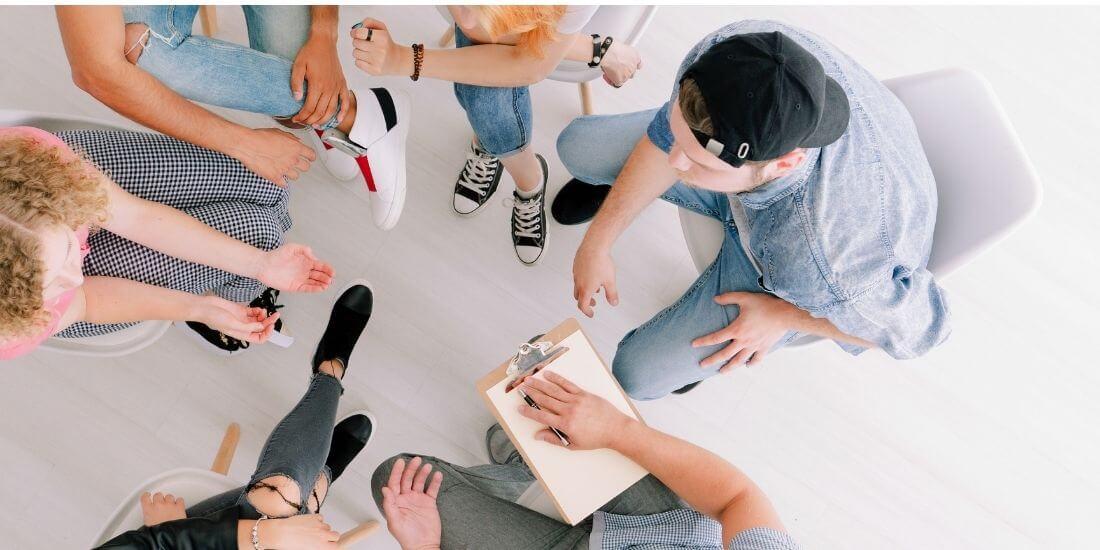 comment apprendre les langues à l'adolescence